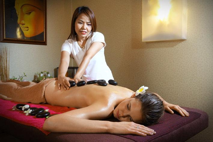 Sensuell massage malmo eskort annons